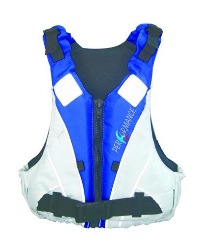 salvavidas kayak  performance 50n