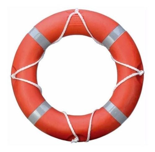 salvavidas seguridad piscinas kripsol piscineria