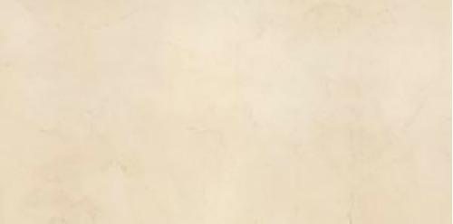 salvia marfil | porcelanato mármol pulido rectificado 60x120