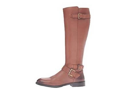 sam edelman botas mujer
