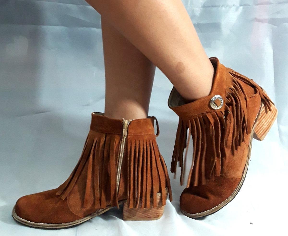 79a46d4ab1d5e sam123 botas bajas mujer talle grande cheky suela cuotas. Cargando zoom.