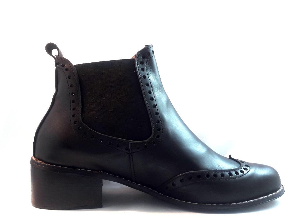 0fe15ba2d3 sam123 botas cortas mujer talle grande cuotas 15p negras. Cargando zoom.