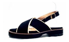 6498db69 Sandalias 41 Zapatos Y - Zapatos de Mujer en Mercado Libre Argentina