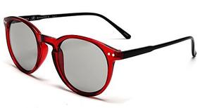 3df7b20211 Gafas De Sol Shaded Eye en Mercado Libre México