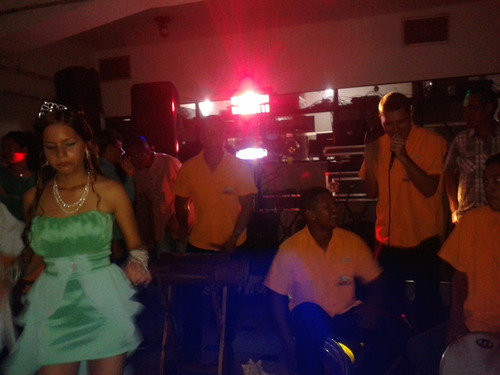 samba tambores garotos garotas guarenas guatire caracas