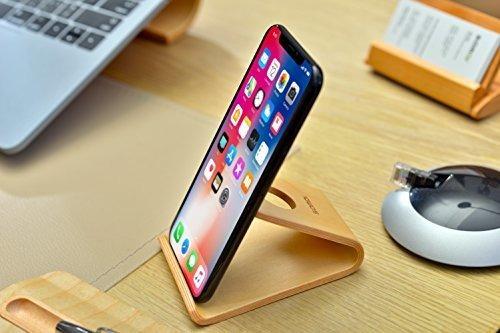 samdi soporte de telefono celular o telefono celular soporte