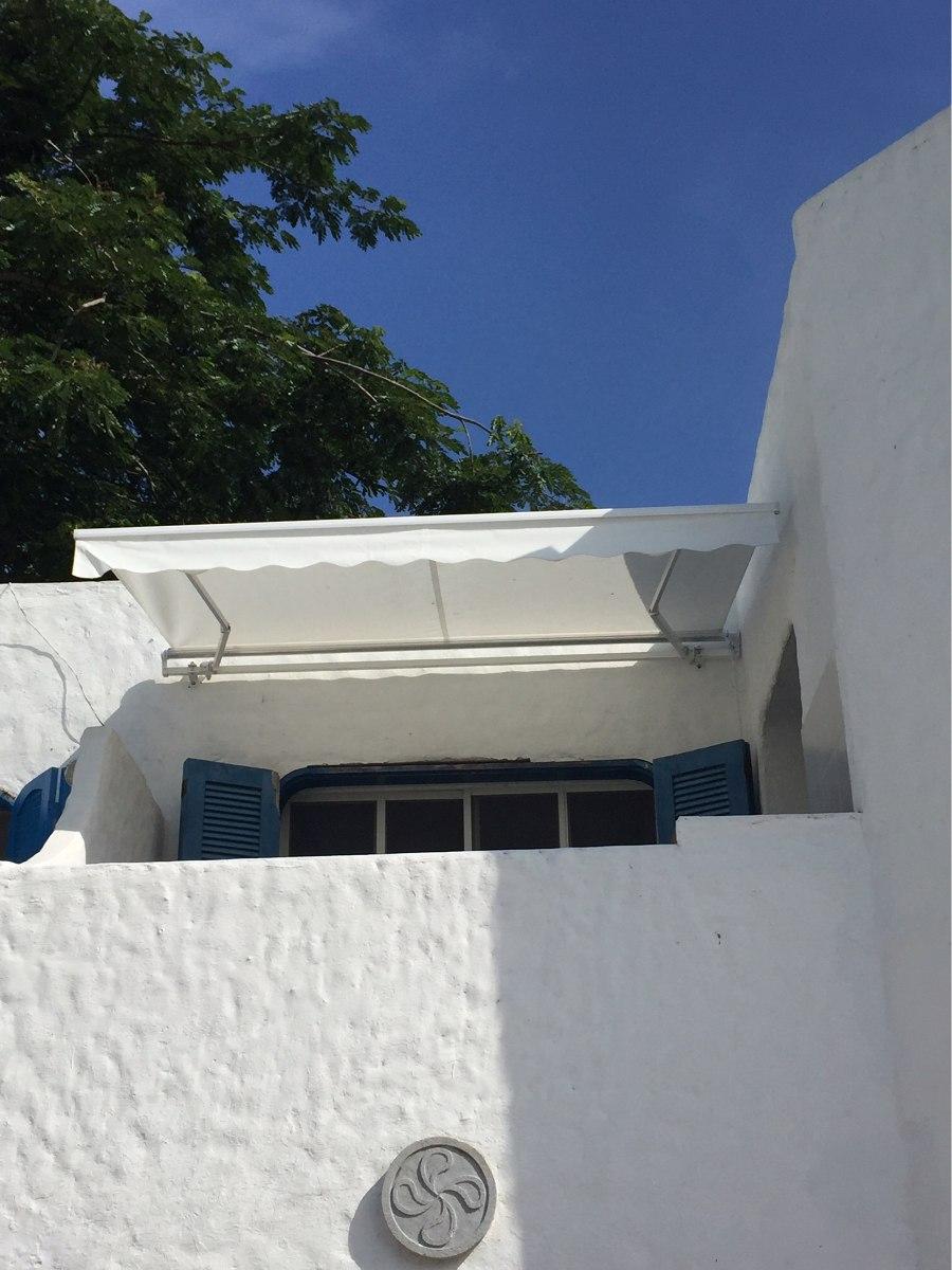 same casa blanca playa feriado