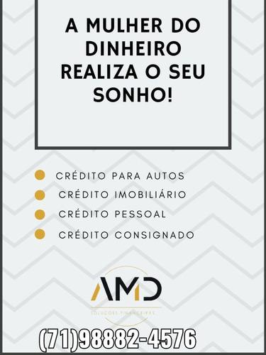 samos especialista em linha de crédito