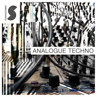 sample phonics machine code analogue libreria de sonido