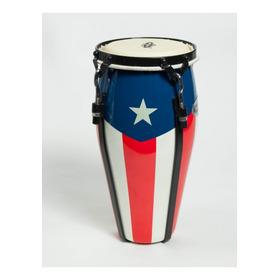 Samples Librerias, Cumbia, Salsa, Cumbia Vill, 2500 Sounds