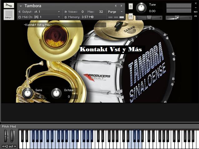 Samples de piano para kontakt (roland fantom x8 motif xs) youtube.
