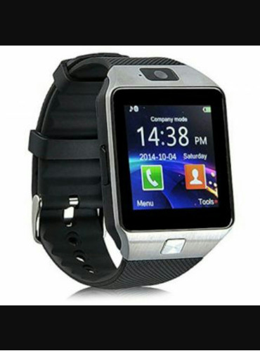 samrt watch sim card
