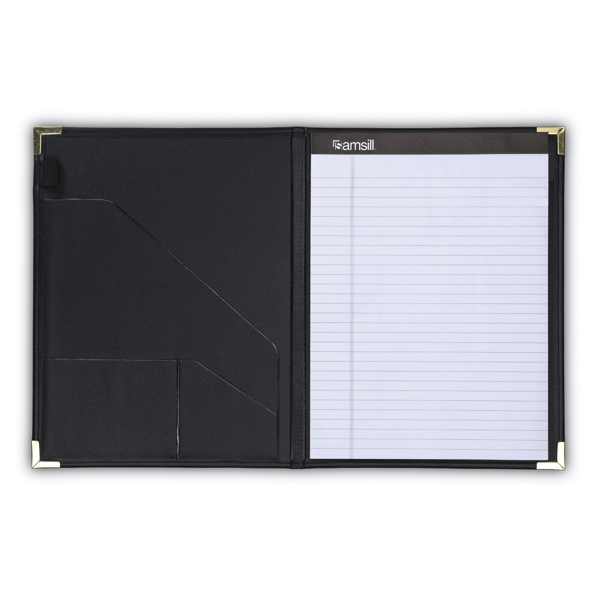 Samsill Classic Collection Portafolio De Negocio - Reanudar ...