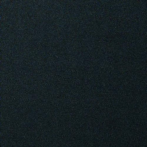 samsonite aramon nxt 13 pulgadas macbook