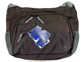 652b20ecb Mochila Notebook Samsonite Nomadista - Calçados, Roupas e Bolsas no ...