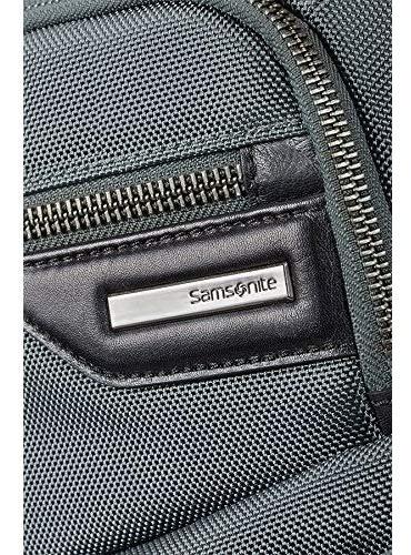 samsonite mochila para ordenador portátil gt supreme para...