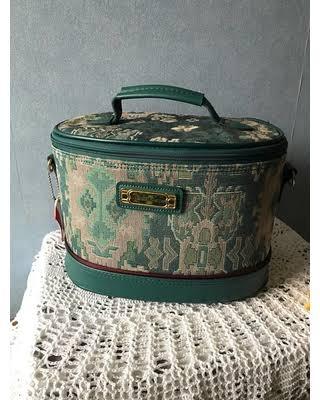 76025051d Samsonite Neceser American Viaje Vintage Tourister Maleta - $ 900.00 ...