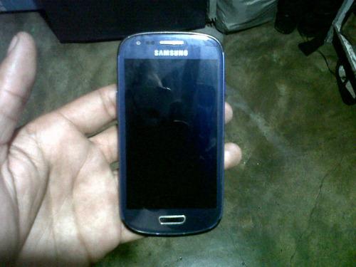 samsun galaxy s3 mini 8gb