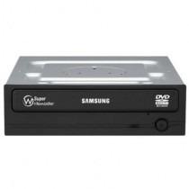 samsung 24x sata dvd±rw interno optical drives negro