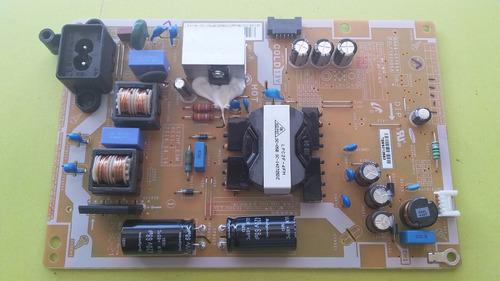samsung 32h5203af  smart por partes  main   fuente  tcon