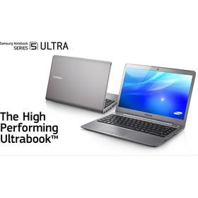 Samsung 530u - Servicio Tecnico - Repuestos Y Soluciones