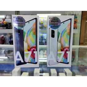 Samsung A01/a02/a02s/ A12/a31/a32 128gb/a51 128gb/a71 128gb