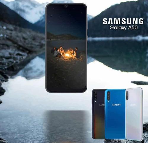 samsung a10 2019 32gb 2gb ram nuevo memoria de regalo