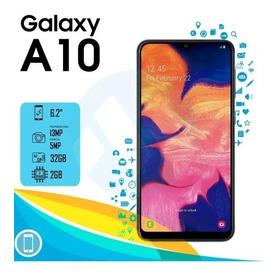 Samsung A10 A20 A30 A50 A70 A80