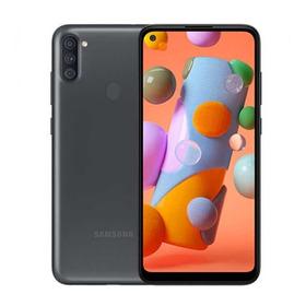 Samsung A10s A02s A11 M12 M11 M12 A12 A21s A32 A52 A72 S20fe