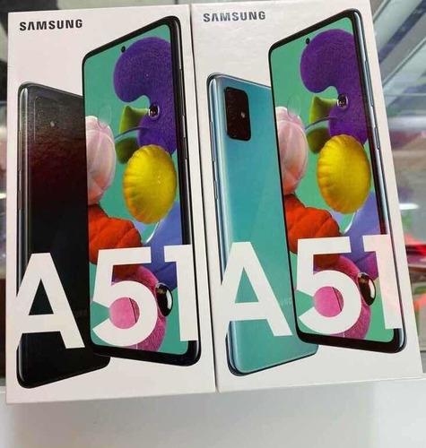 samsung a10s- a20s 182- a30s 239-a50 270 a51 325- a70 385 +