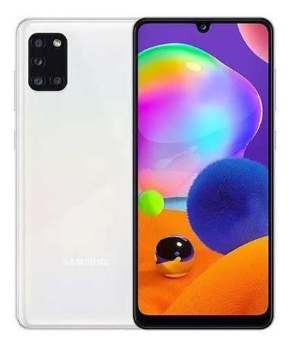 samsung a31 128gb, a51, a71, s10, plus celldepot