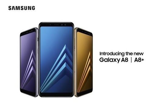 samsung a50 64gb 285 a50 128gb 310 a70 128gb 390, a7 2018