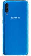 samsung a50 64gb+64gb/a30 64gb+64gb 250/a70 128gb+128gb 400