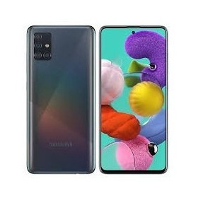 Samsung A51 Somos Celulares Play Alajuela