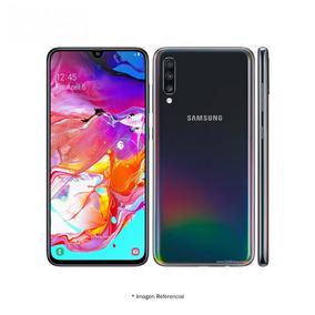 61242c62f56 Almacenes Paris Telefonia Celulares Smartphones Samsung - Celulares y  Smartphones al mejor precio en Mercado Libre Chile