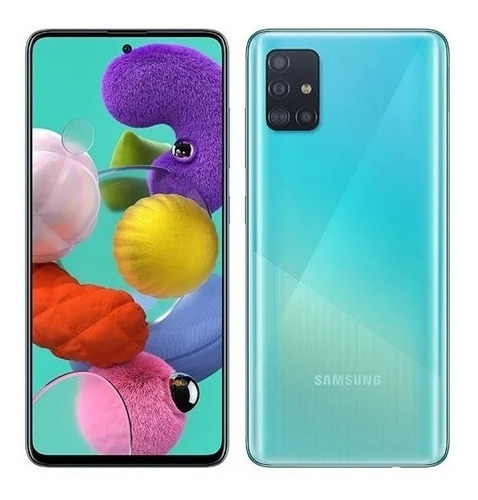 samsung a71 duos 128gb, a51, a31, s10, lite, plus  celldepot