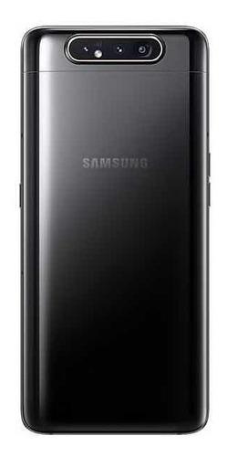 samsung a80 8gb 128gb oferta