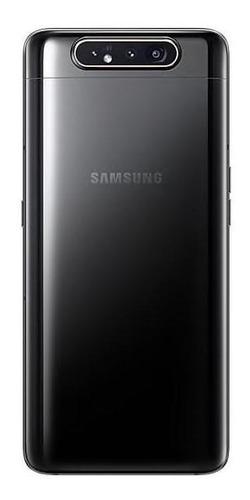 samsung a80 8gb 128gb oferta aprovecha 585 verdes