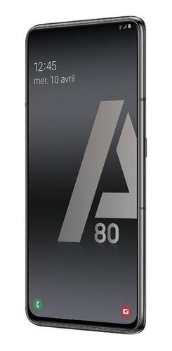 samsung a80 ¡mercado líder platinum! (539)