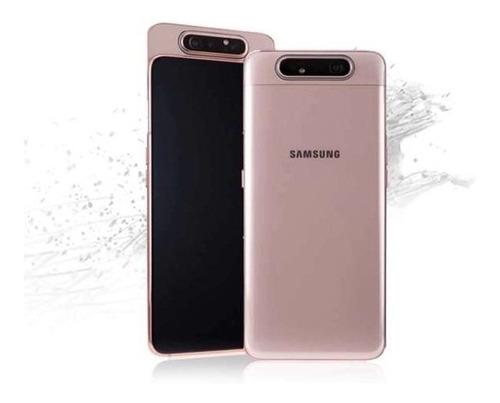 samsung a80 + tienda fisica + garantia (550)