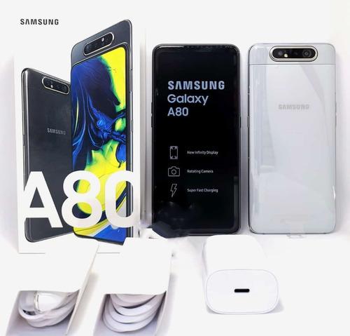 samsung a80 tienda oferta (620) /garantía