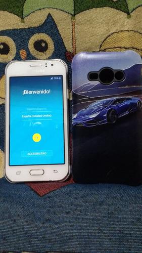 samsung ace smartphone