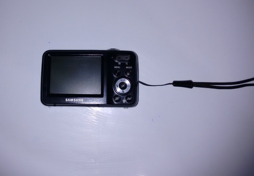 samsung acessórios câmera