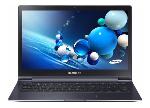 samsung ativ book 9 plus 13.3 inch touchscreen laptop