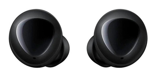 samsung audífonos inalámbricos galaxy buds - barulu
