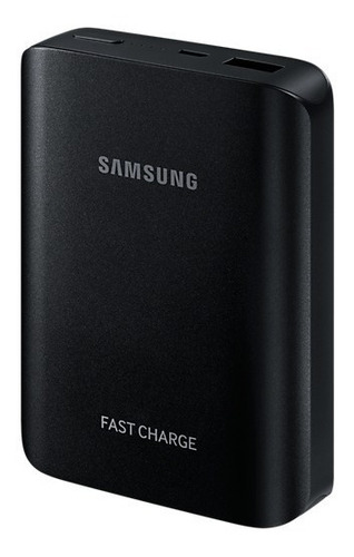 samsung battery pack 10.2 mah fast charger