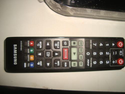 samsung bd-f5900 3d wi-fi blu ray smart netflix