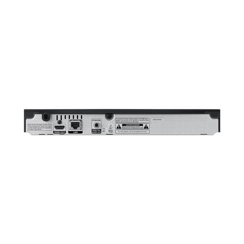 samsung-bd-j5100-curvo-reproductor-de-blu-ray- nuevo