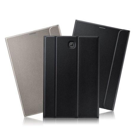Book Of Ra Samsung Galaxy S2