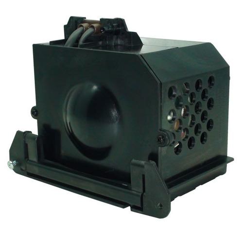 samsung bp96-00224b / bp9600224b lámpara con carcasa de tv